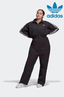 adidas Adicolor Classics Boiler Suit