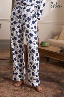 Boden Janie Pyjama Bottoms