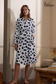 Boden Janie Dressing Gown