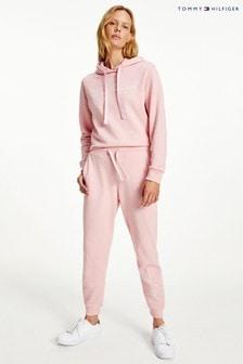 Tommy Hilfiger Heritage Pastel Sweatpants