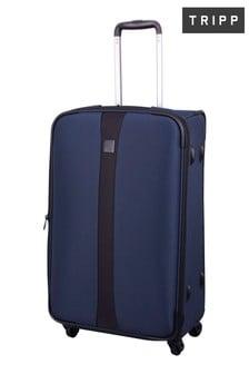 Tripp Superlite 4 Wheel Medium 70cm Suitcase