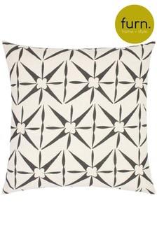 Furn Monochrome Nomi Cushion