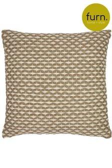 Furn Natural Iksha Cushion