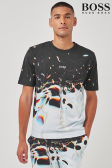BOSS Black TDigital2 T-Shirt