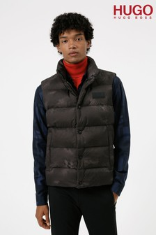 HUGO Baltino Jacket