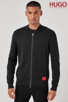 HUGO San Jaque Jacket