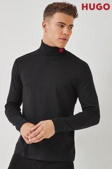 HUGO Derollo T-Shirt