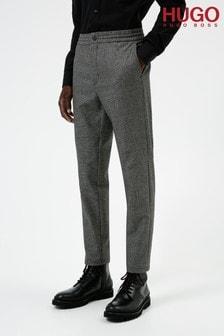 HUGO Gyte Trousers