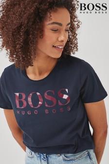 BOSS Elogo T-Shirt