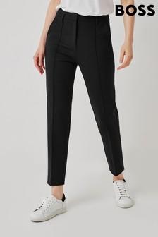 BOSS Black Terasy Trousers