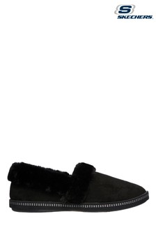 Skechers Cozy Campfire Team Toasty Slippers