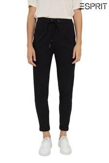 Esprit Womens Woven Pants