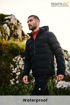 Regatta Thermisto Waterproof Jacket