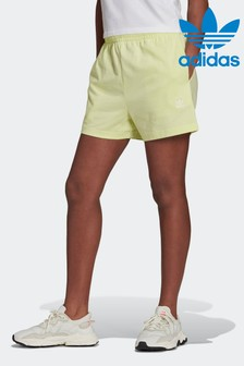 Adicolor Essentials Shorts