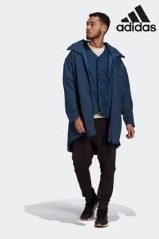 adidas MYSHELTER Four-In-One Parka
