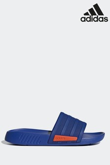 adidas Racer TR Sliders