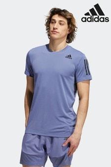 adidas HEAT.RDY Warrior T-shirt