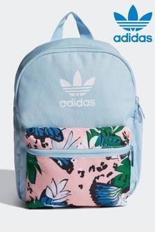 adidas originals HER Studio London Backpack