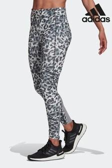 adidas Adizero Primeblue Long Running Leggings