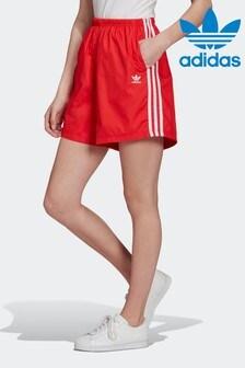 adidas Adicolor Classics Ripstop Shorts