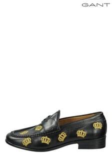GANT Kennedi Loafers