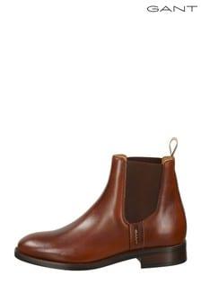 GANT Fayy Chelsea Boots
