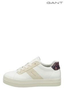 GANT Avona Sneakers