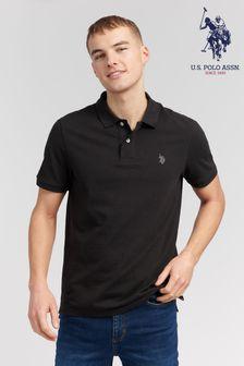 U.S. Polo Assn. Classic Poloshirt