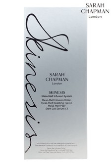 Sarah Chapman Meso-Melt Infusion System