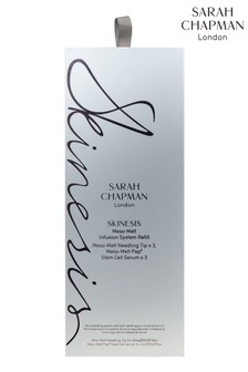 Sarah Chapman Meso-Melt Infusion System Refill