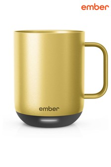 Ember Mug 2 Metallic Collection