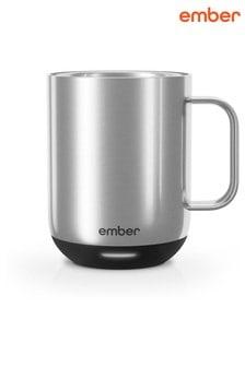Ember Mug 2 Metallic Collection