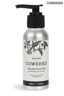 Cowshed RESTORE Hygiene Hand Gel 100ml