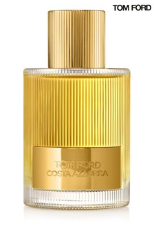 Tom Ford Costa Azzurra 100ml