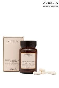 Aurelia Beauty & Immunity Support
