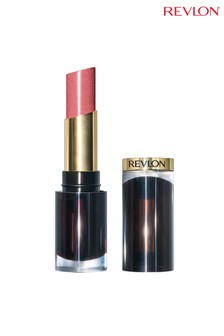 Revlon Revlon Super Lustrous Glass Shine