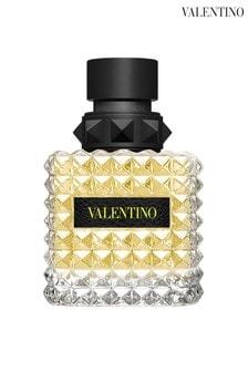 Valentino Born in Roma Yellow Dream For Her Eau de Parfum 50ml