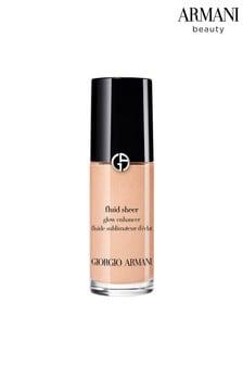 Armani Beauty Fluid Sheer Liquid Highlighter