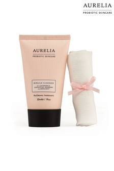 Aurelia Miracle Cleanser 30ml