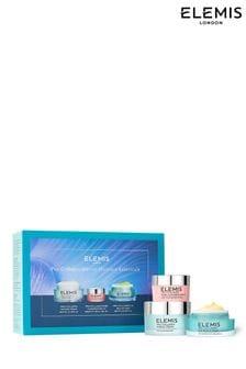 ELEMIS Pro-Collagen Marine Moisture Essentials (worth £116)