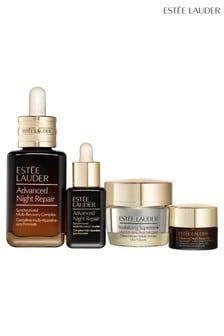 Estée Lauder Radiant Skin Repair + Renew Gift Set