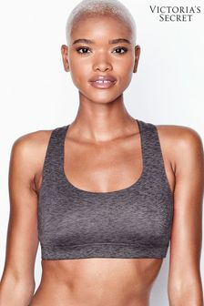 Victoria's Secret Incredible Essential Strappy Back Bra