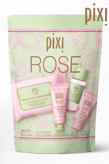 Pixi Rose Beauty In A Bag