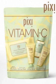 Pixi Vitamin C Beauty In A Bag