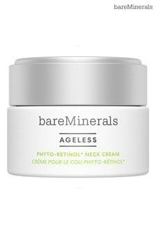 bareMinerals Ageless Retinol Neck and Decollet Cream 50ml