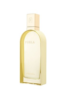 Furla Preziosa EDP 100ml