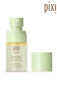 Pixi Glow Mini Mist 30ml