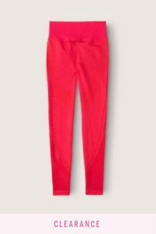 Victoria's Secret PINK Seamless High Waist Workout Tight