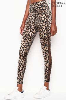 Victoria's Secret Incredible Essential Lace-Up Legging