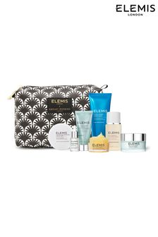 ELEMIS x Hayley Menzies Skin Wellness Essentials  (worth £117)